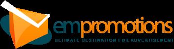 EM Promotions