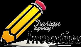 Inventive Design